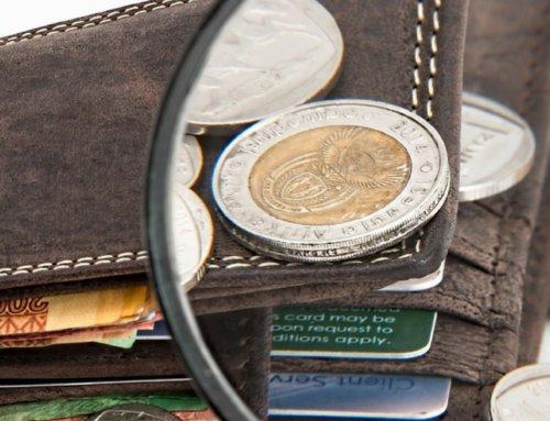 Afkoop van pensioen en lijfrente – klein pensioen afkopen