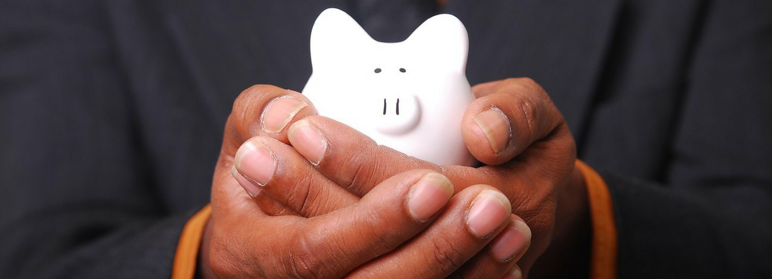 belastingtips bij inkomen naast AOW
