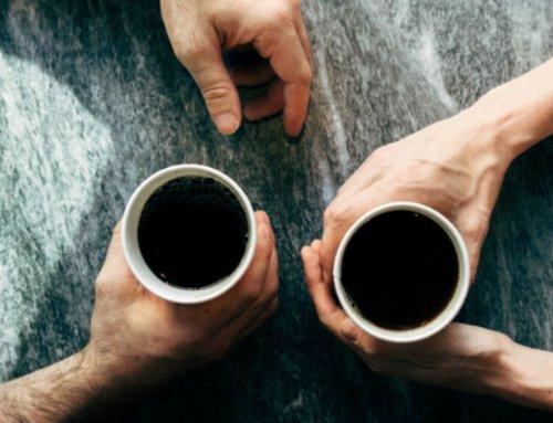 Stappenplan scheiden – snel + efficiënt scheiden