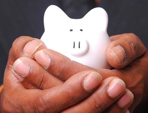 Vermogensbelasting besparen – tips om vermogenstaks te verlagen