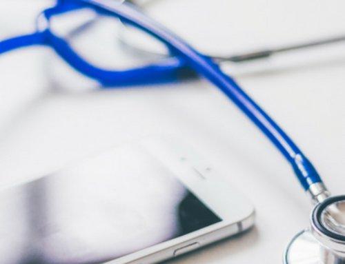 Ziektekosten in het buitenland