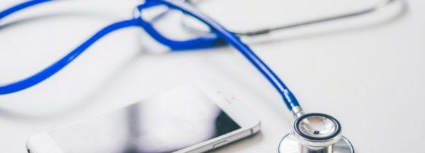 ziektekosten buitenland