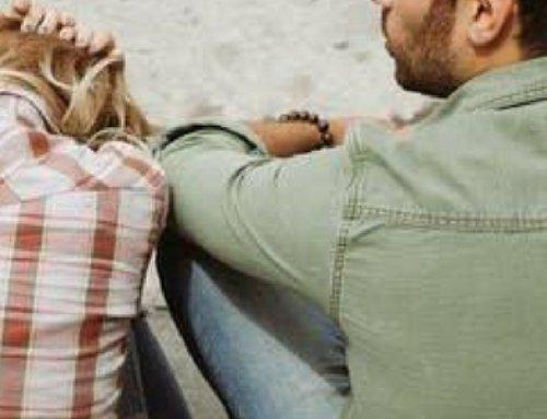 Dating middelbare leeftijd na echtscheiding