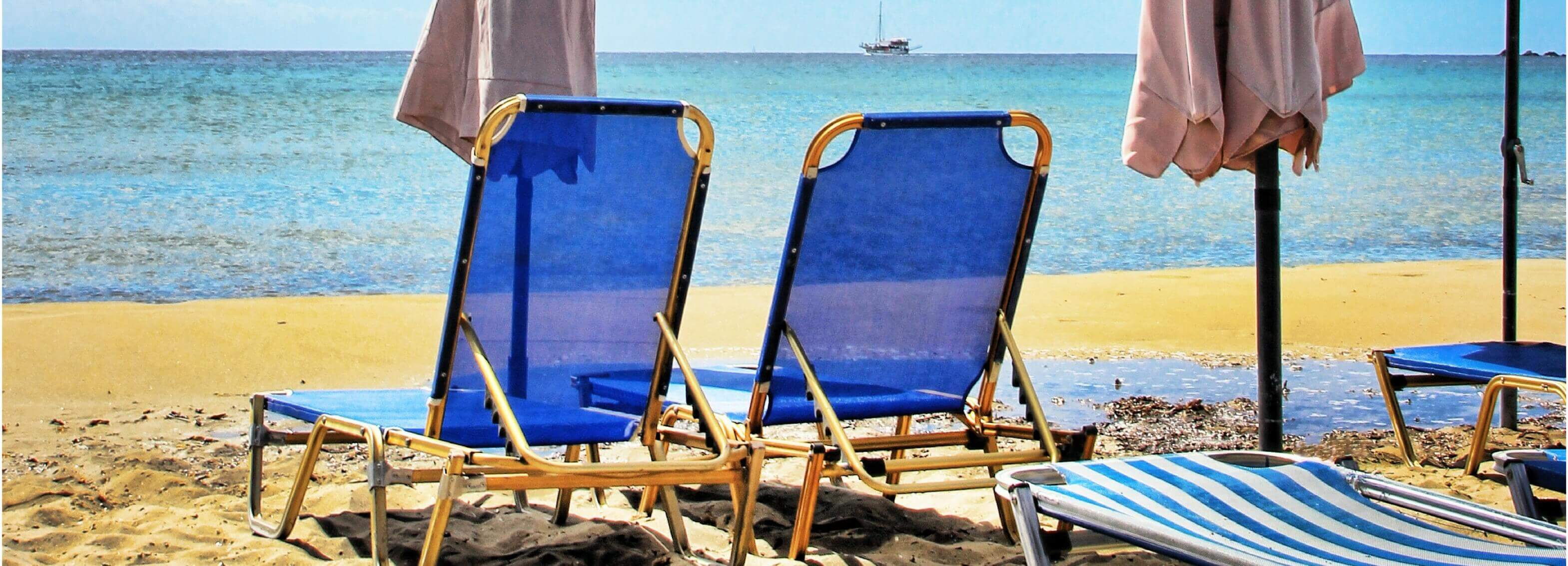 slapend dienstverband gevolgen pensioen