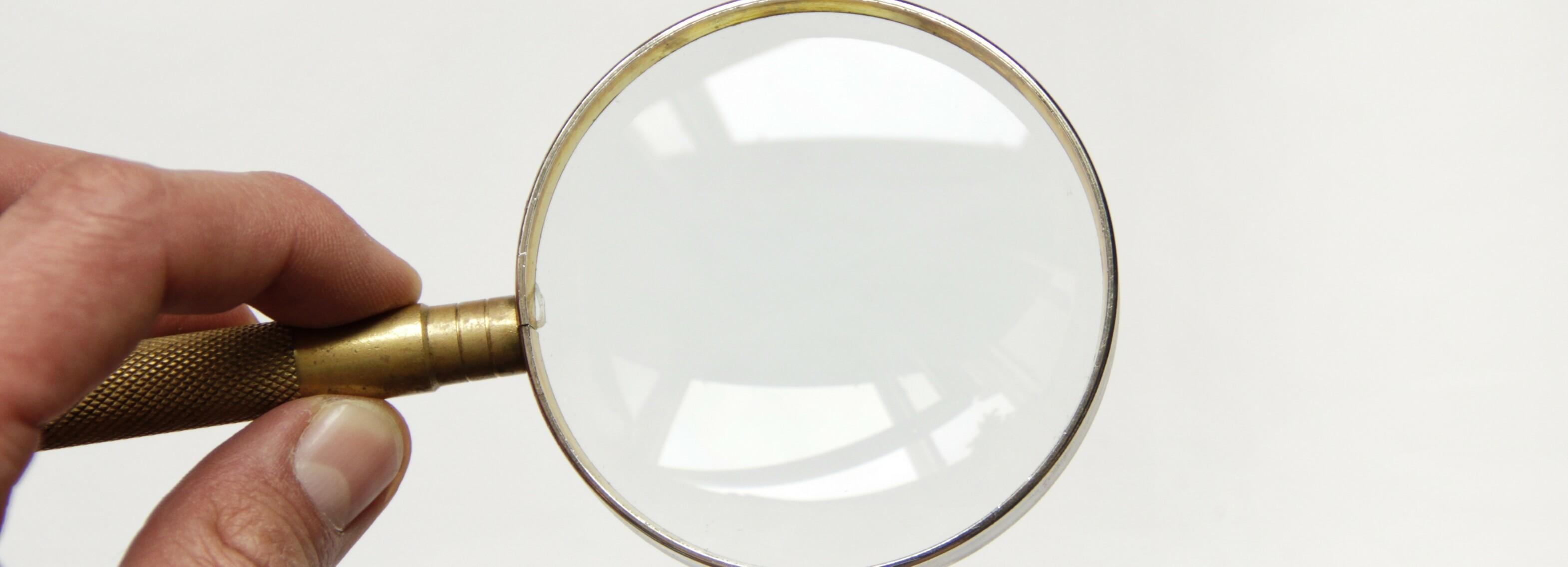 zoeken verloren polissen pensioenen