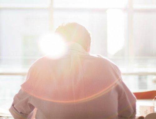 Pensioen na ontslag: tips en aandachtspunten