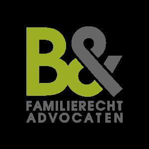 B&Advocaten