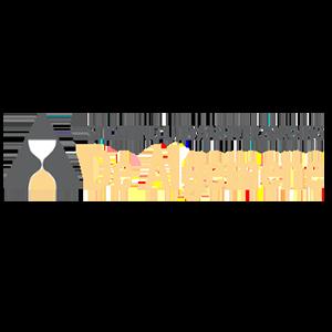 Stichting Uitvaartverzorging De Algemene