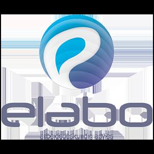 Elabo-BV