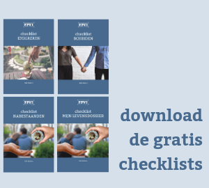 download de gratis checklists