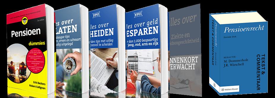 boekenplank FPVI