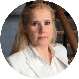 Carla Engels