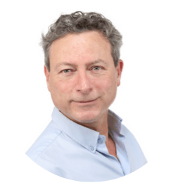 Paul van der Kwast