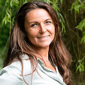 Esther van Apeldoorn