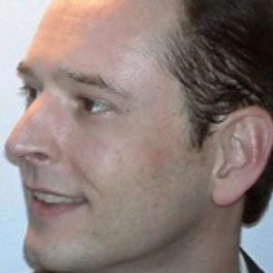 Frank van den Barselaar