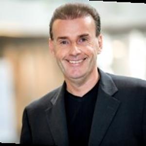 Marcel Dirkzwager