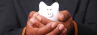 Vermogensbelasting besparen - tips om vermogenstaks te verlagen