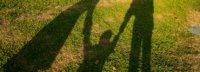 Scheidingsstatistieken: wanneer en waarom we scheiden